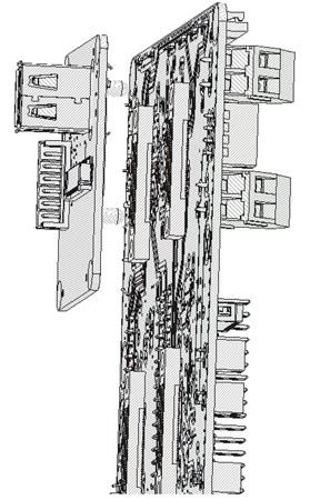 omicron hardtech une synergie pour le service lectronique ems bureau d 39 tude lectronique. Black Bedroom Furniture Sets. Home Design Ideas